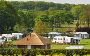 Camping Vrachelen